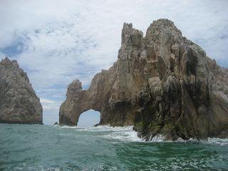 Los Cabos 2013 045