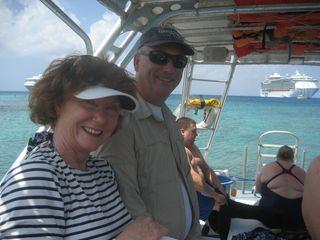Caribbean Cruise 044