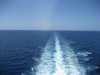 Caribbean Cruise 002