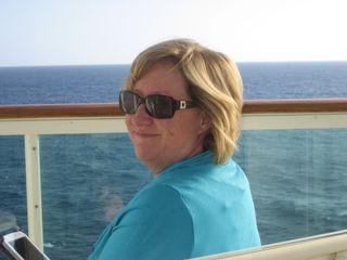 Caribbean Cruise 001