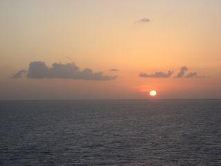Caribbean Cruise 077